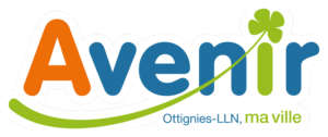 Logo-Avenir-OLLN.png